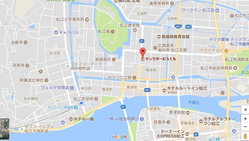 f:id:yasu-yasutan:20170914113526j:plain