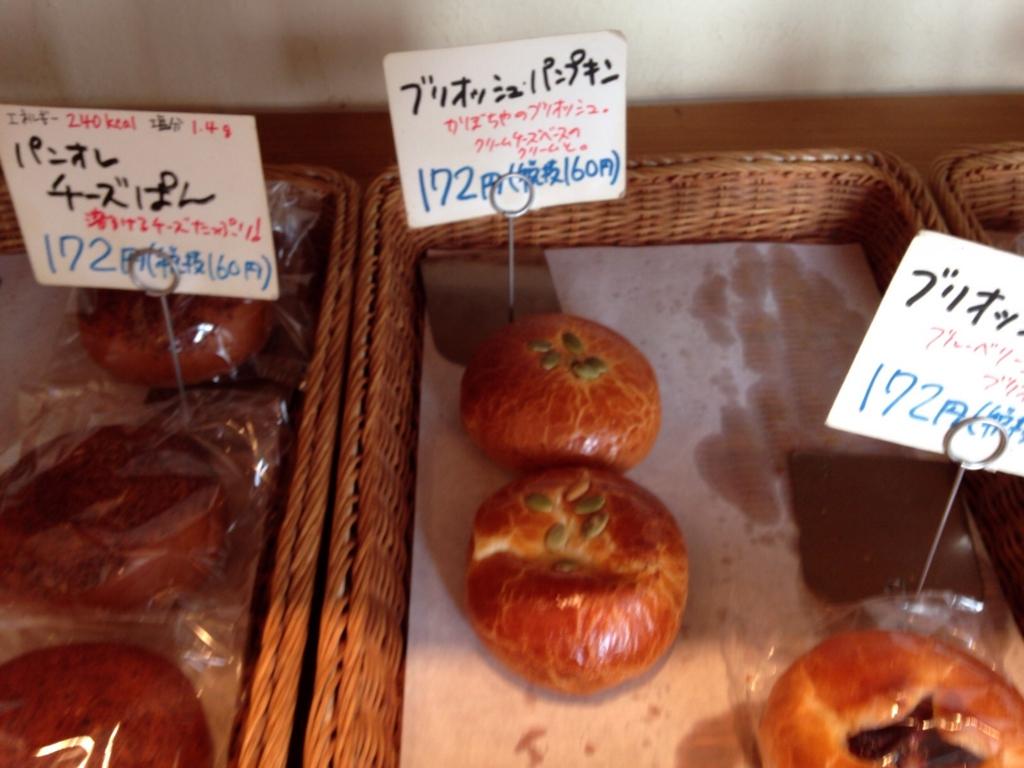 f:id:yasu0126:20161025131815j:plain