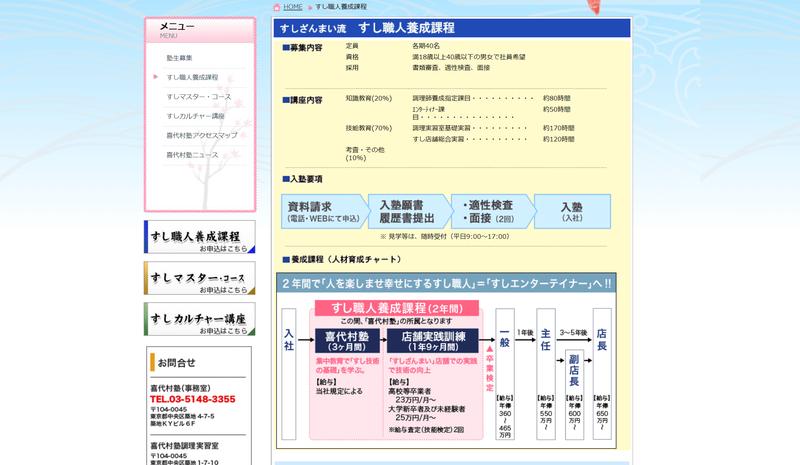 f:id:yasu843:20191205143931p:plain
