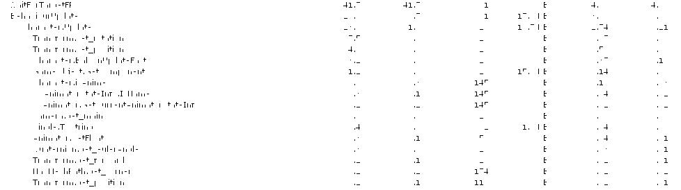 f:id:yasu9780:20170208225256p:plain