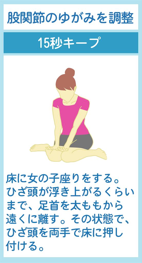f:id:yasu_t:20180913005155p:image