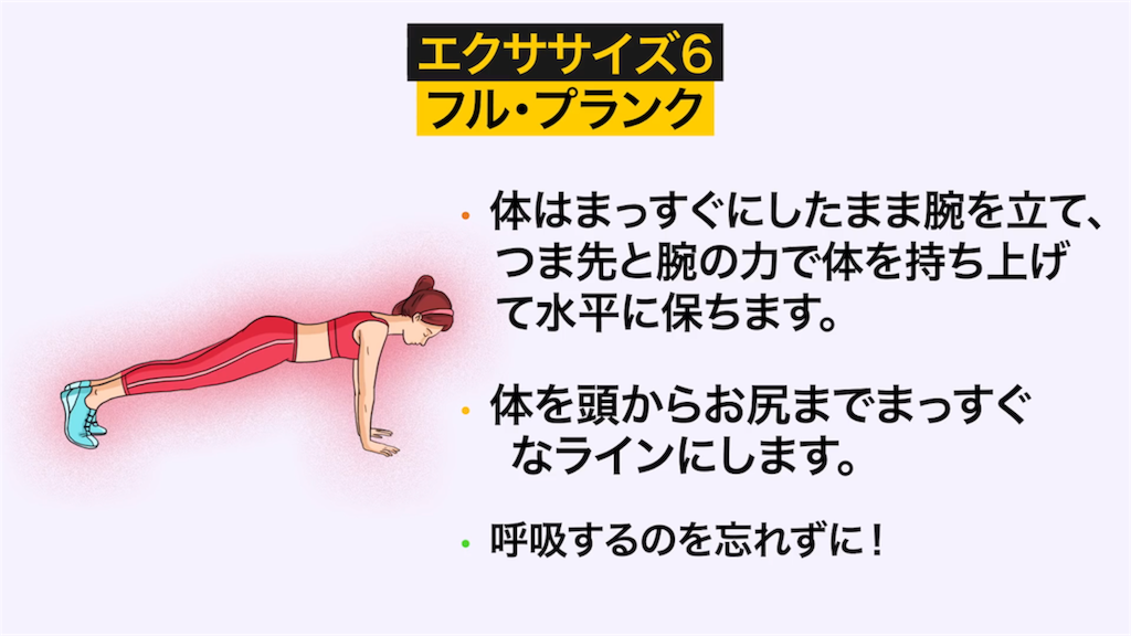 f:id:yasu_t:20180913015418p:image
