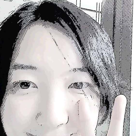 f:id:yasuaki-sakai:20170430233914j:plain