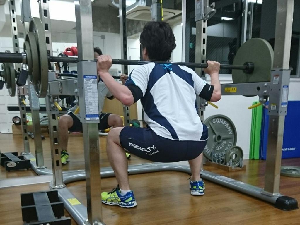 f:id:yasuaki-sakai:20170501152206j:plain