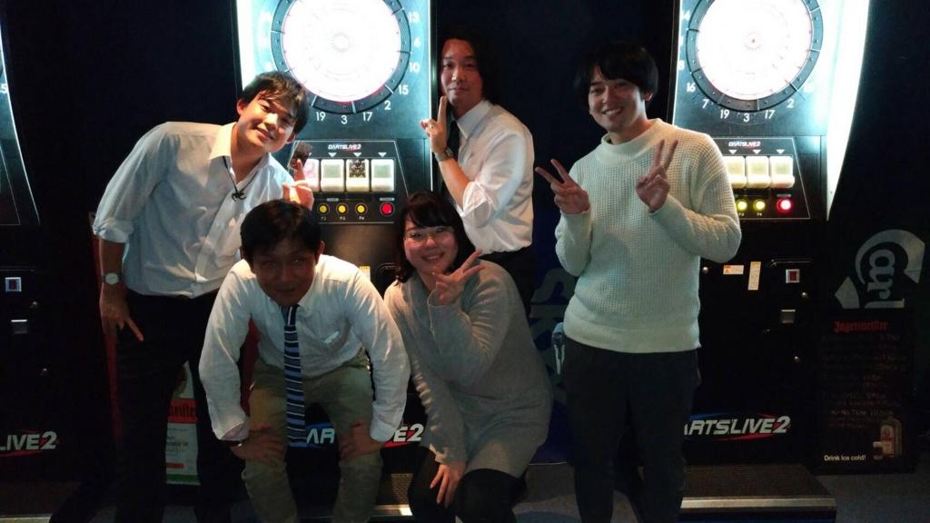 f:id:yasuaki-sakai:20170502100302j:plain