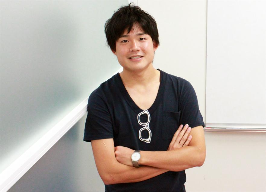 f:id:yasuaki-sakai:20170502104218j:plain