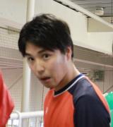 f:id:yasuaki-sakai:20170510154111j:plain