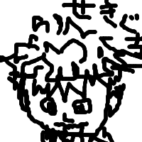 f:id:yasuaki-sakai:20170518120952p:plain