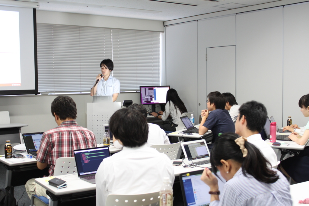 f:id:yasuaki-sakai:20170712130226j:plain