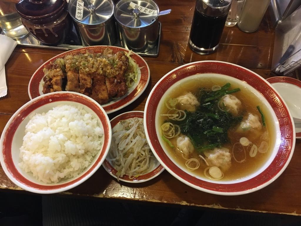 f:id:yasuaki-sakai:20170725125259j:plain