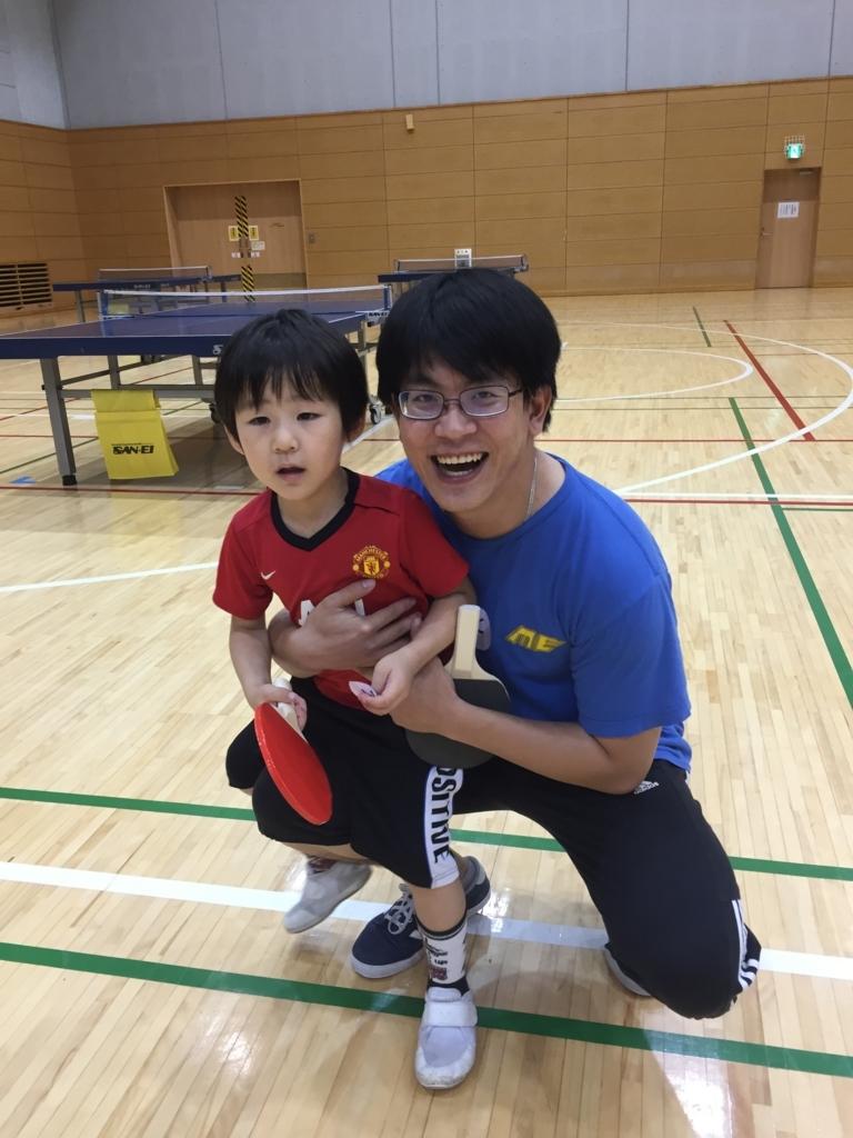 f:id:yasuaki-sakai:20170818111432j:plain