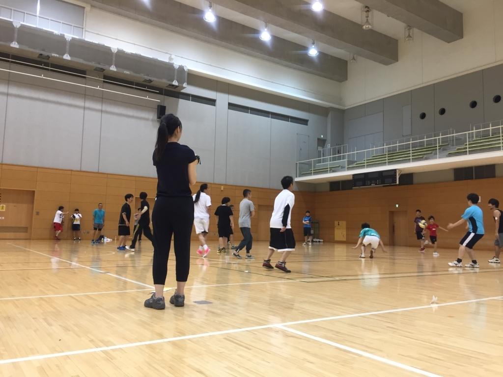 f:id:yasuaki-sakai:20170818123823j:plain