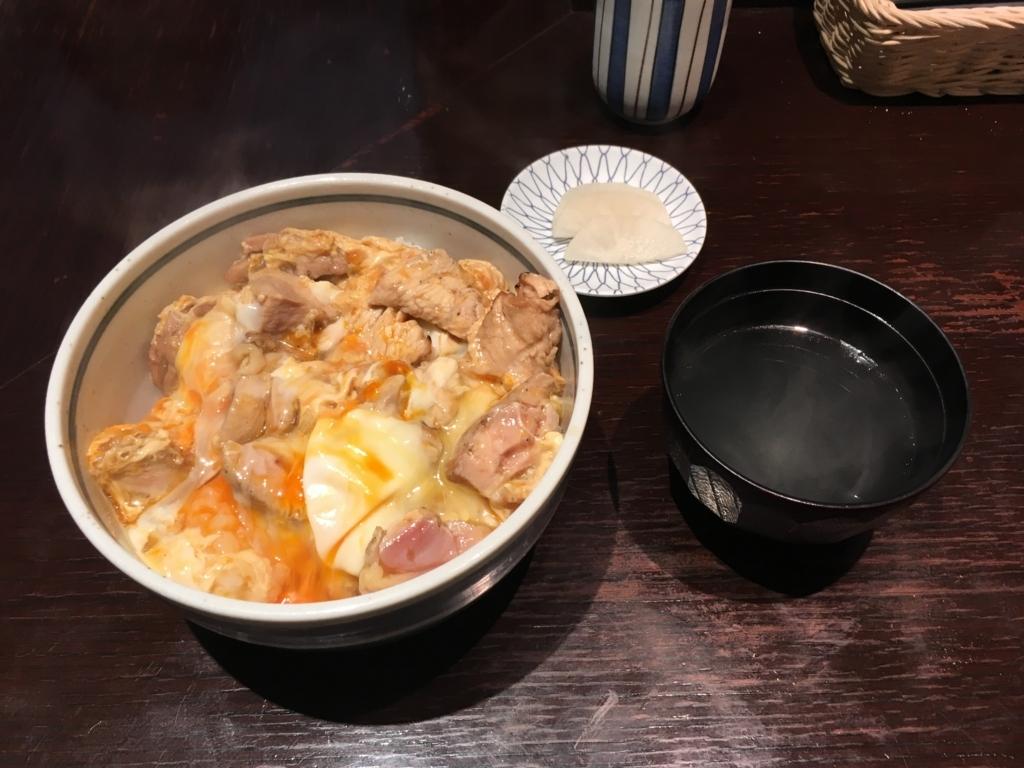 f:id:yasuaki-sakai:20171002120229j:plain