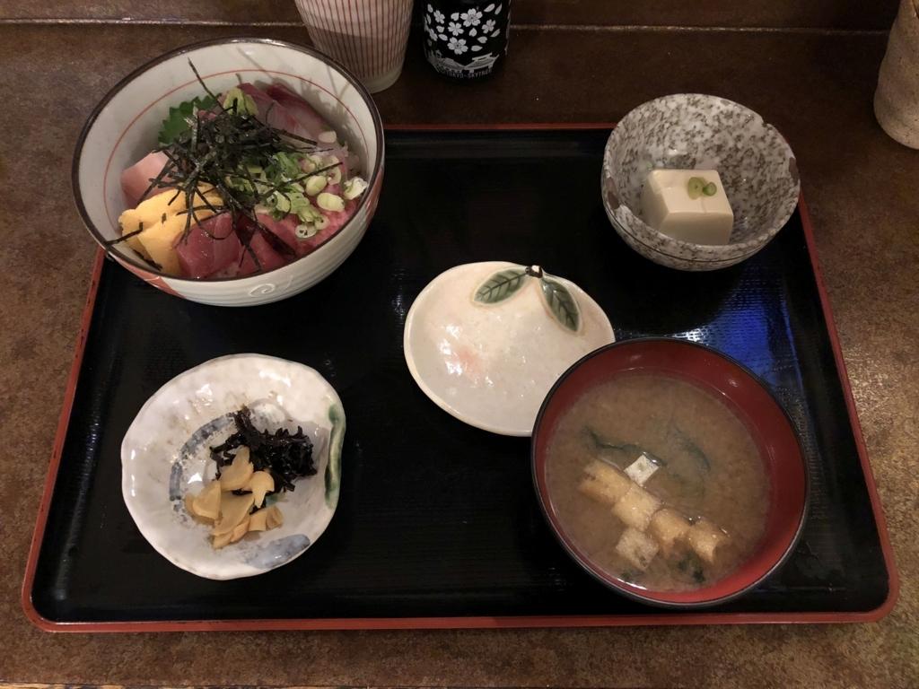 f:id:yasuaki-sakai:20171002121658j:plain