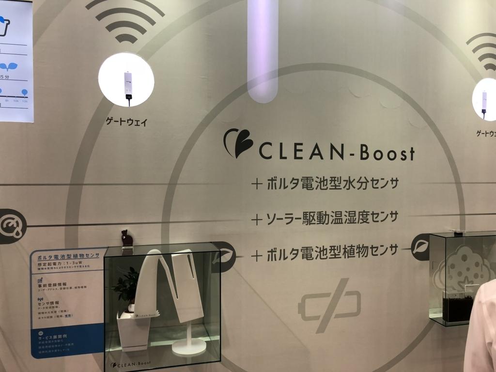 f:id:yasuaki-sakai:20171011155107j:plain