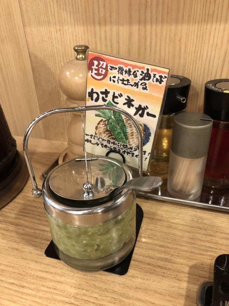 f:id:yasuaki-sakai:20171027125138j:plain