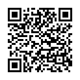 f:id:yasuaki-sakai:20171027132900j:plain