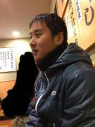 f:id:yasuaki-sakai:20171106122841j:plain