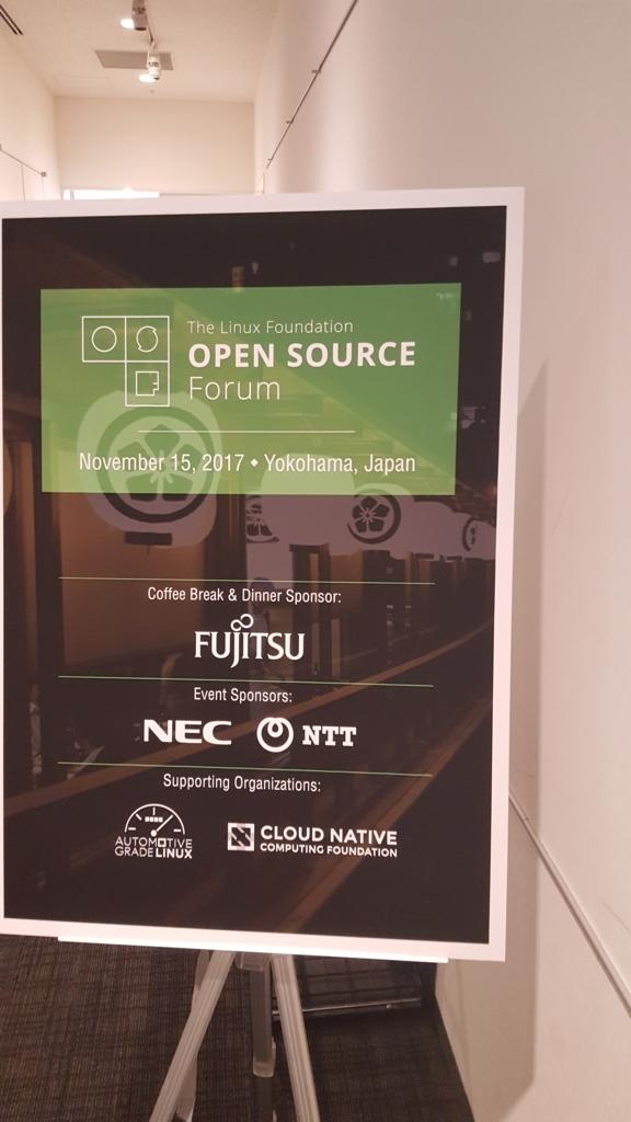 f:id:yasuaki-sakai:20171121124414j:plain