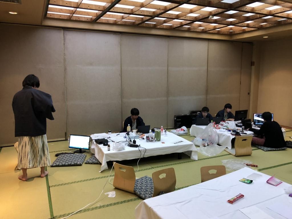 f:id:yasuaki-sakai:20171127171416j:plain