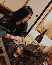 f:id:yasuaki-sakai:20171204190702j:plain