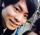 f:id:yasuaki-sakai:20171227171042j:plain