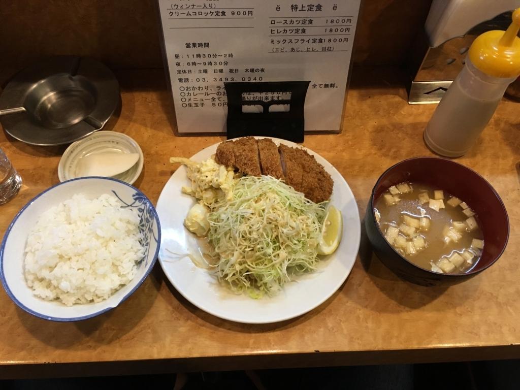f:id:yasuaki-sakai:20180123111558j:plain