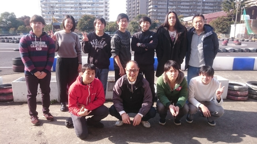 f:id:yasuaki-sakai:20180205113844j:plain