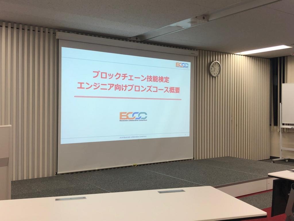 f:id:yasuaki-sakai:20180208130453j:plain
