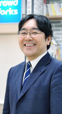 f:id:yasuaki-sakai:20180302153035j:plain