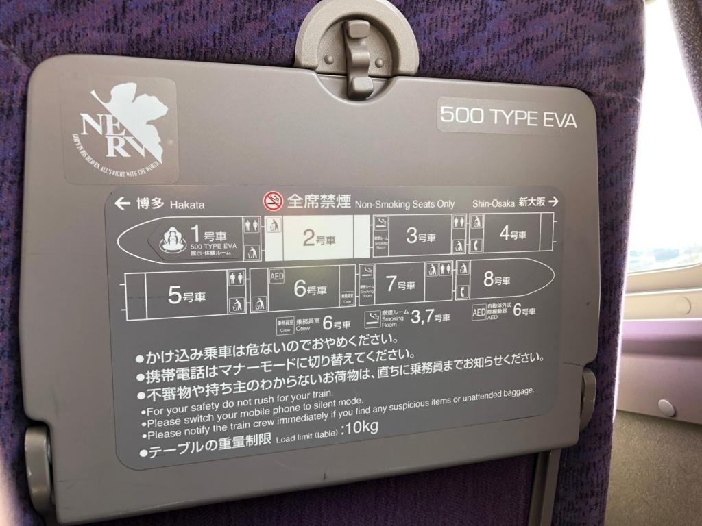 f:id:yasuaki-sakai:20180323105938j:plain