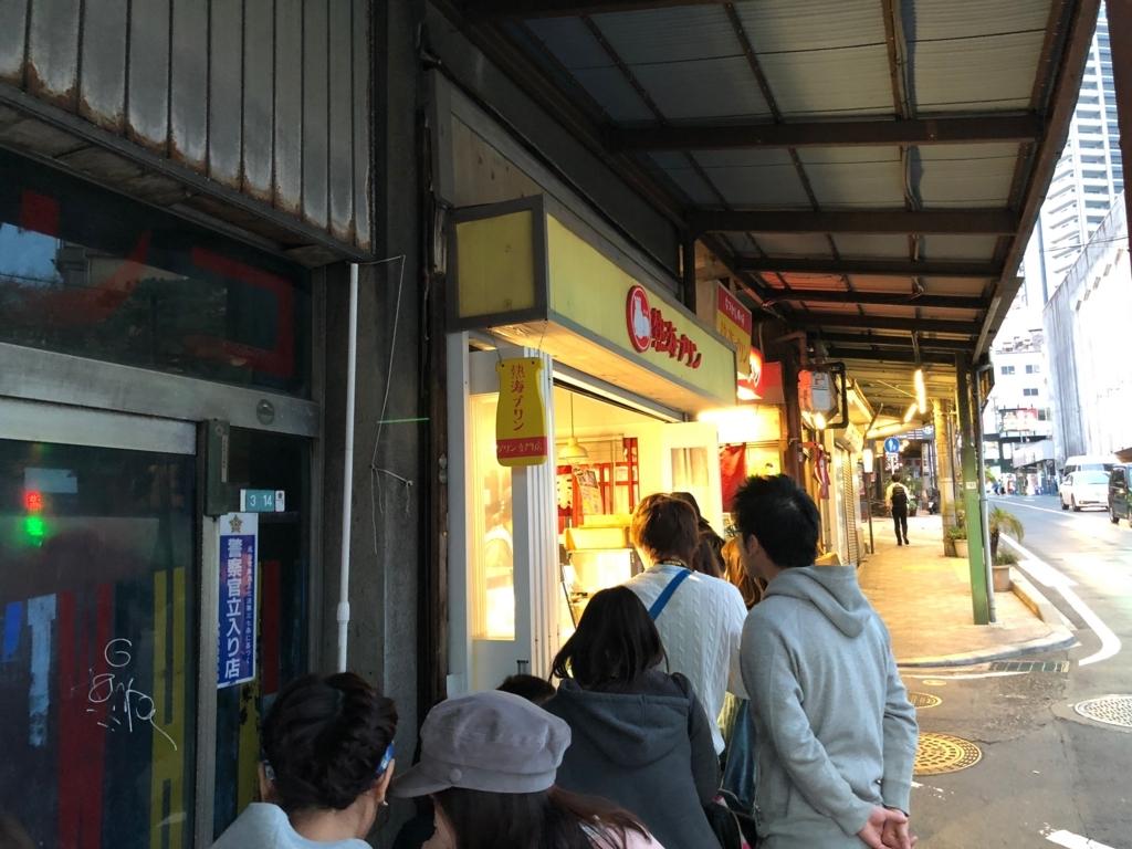 f:id:yasuaki-sakai:20180330103229j:plain