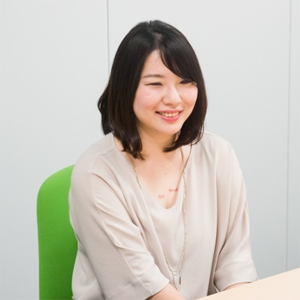 f:id:yasuaki-sakai:20180420170755p:plain