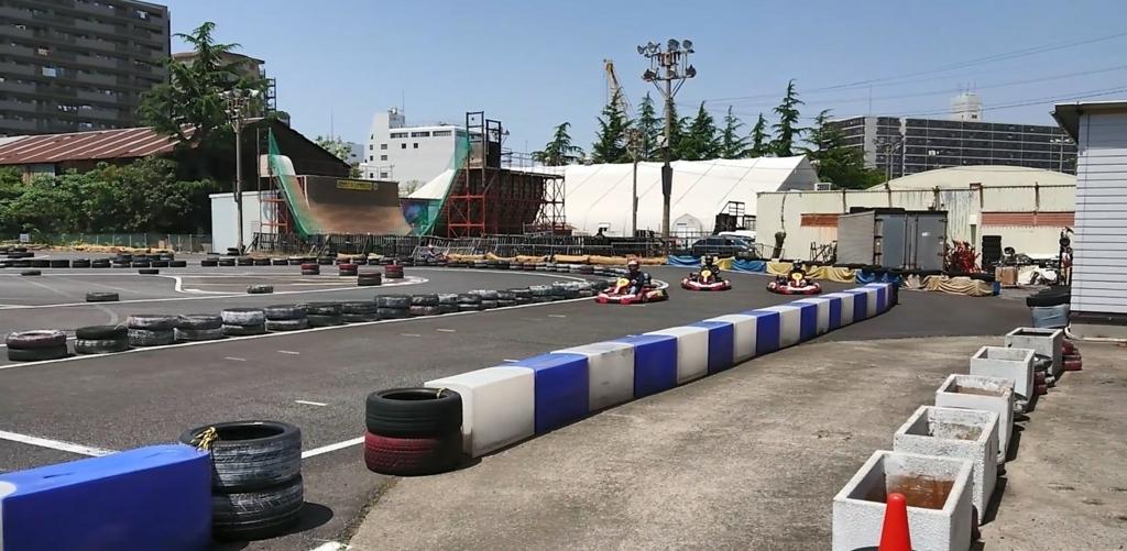 f:id:yasuaki-sakai:20180502102550j:plain