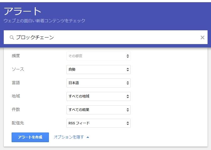 f:id:yasuaki-sakai:20180611185306j:plain