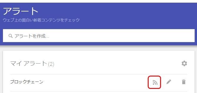 f:id:yasuaki-sakai:20180611185645j:plain