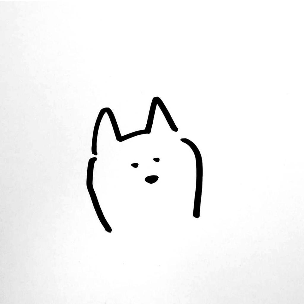 f:id:yasuaki-sakai:20181128201543j:plain