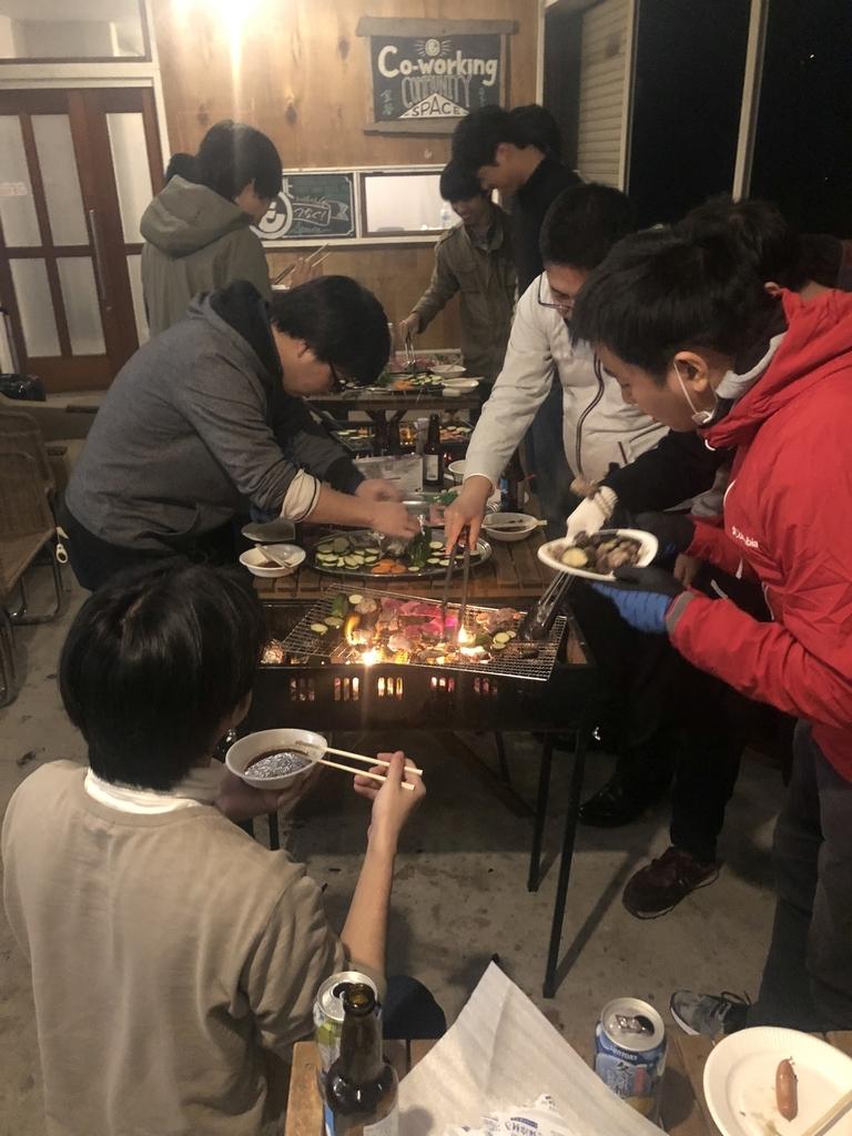 f:id:yasuaki-sakai:20181205120403j:plain
