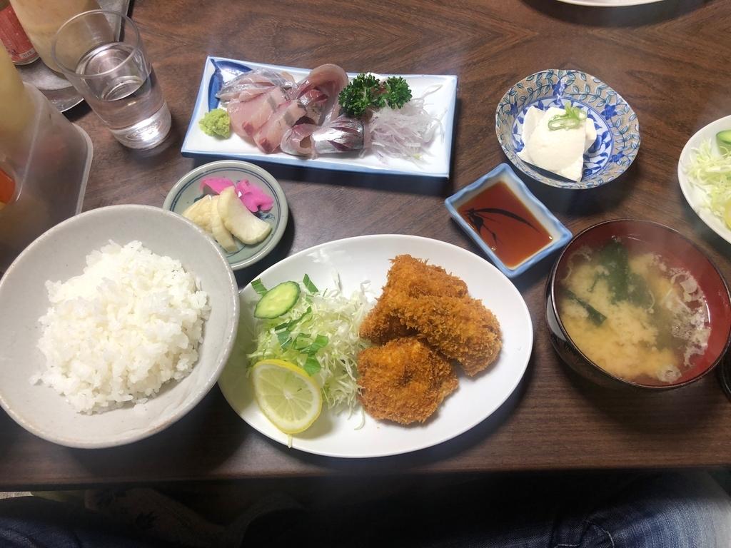 f:id:yasuaki-sakai:20181205120912j:plain