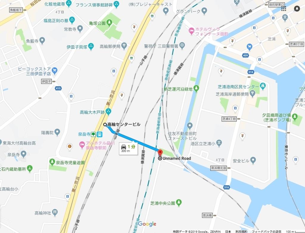 f:id:yasuaki-sakai:20190308153417j:plain