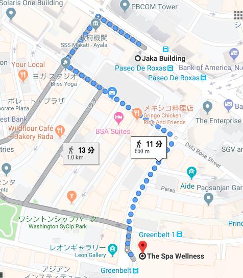 f:id:yasuaki-sakai:20190520125903p:plain