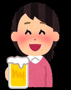 f:id:yasuaki-sakai:20190520143223p:plain