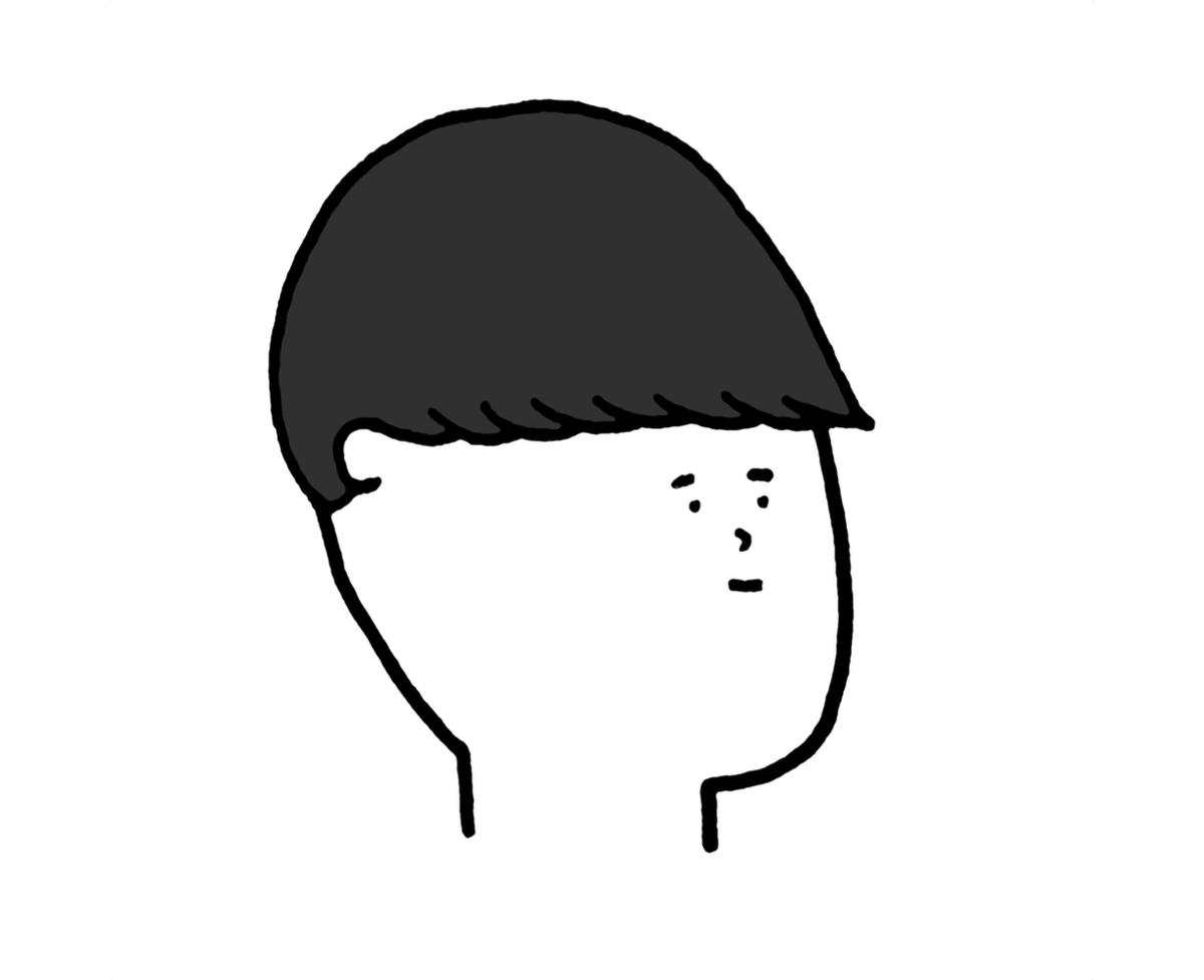 f:id:yasuaki-sakai:20191112200530p:plain