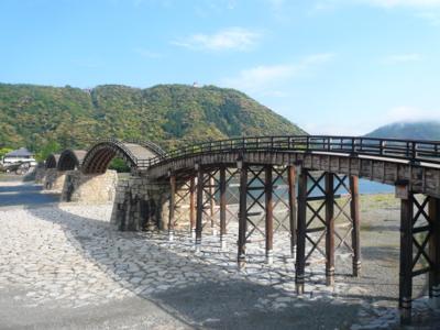 f:id:yasuaki:20090506080826j:image