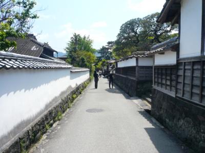 f:id:yasuaki:20090506132212j:image