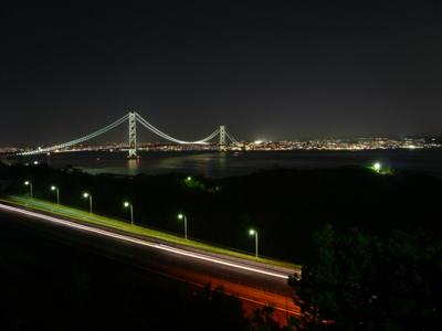 f:id:yasuaki:20090508221440j:image