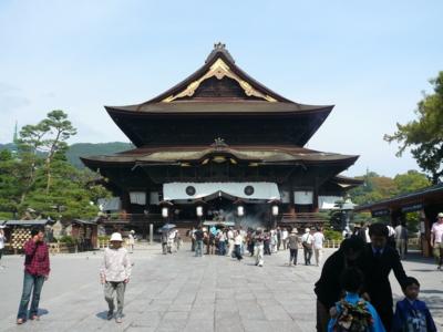 f:id:yasuaki:20090927110556j:image