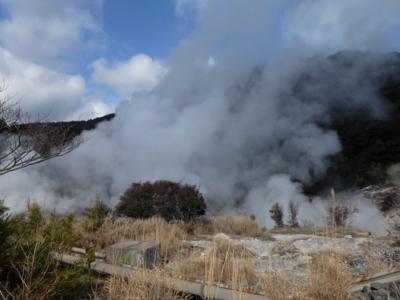 f:id:yasuaki:20120219105137j:image