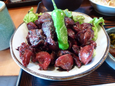 f:id:yasuaki:20120330125347j:image