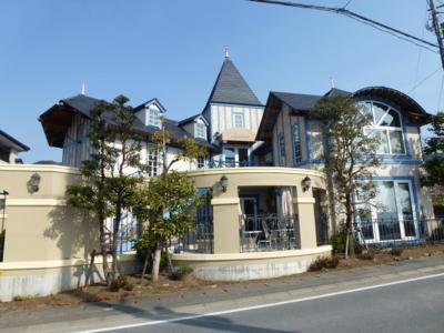 f:id:yasuaki:20120330151833j:image